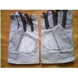 容米实业--帆布手套