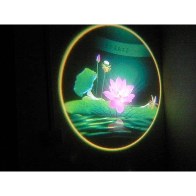 汽车logo投影镜片 镭射投影灯 led迎宾灯透镜