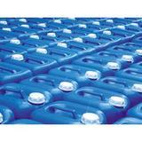 厂家低价供应优质甲酸 蚁酸