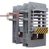 热压机供应商