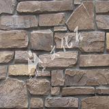 人造文化石 组合石系列