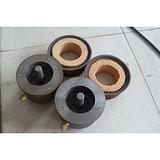醇油炉芯,醇油燃料专用炉芯,规格全