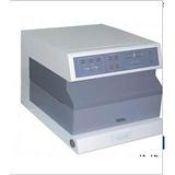 HG580电脑程控自动化文检仪