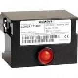 供应西门子LGB21.330A27程控器,高品质控制器