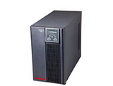 西安翔越电子科技有限公司产品相册