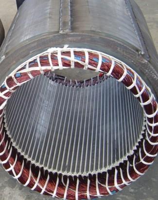 重庆维修10000v高压电机大型电机