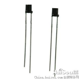 高速pin硅光电接收三极管