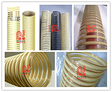 波纹软管/塑筋软管/螺旋软管/牛筋管