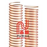 防静电软管-排静电软管-导电吸尘管