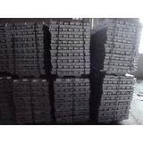 回收生铝、熟铝,加工铝锭2