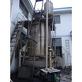 回收生铝、熟铝,加工铝锭7