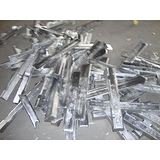 回收生铝、熟铝,加工铝锭