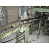 回收生铝、熟铝,加工铝锭4