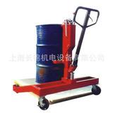 上海长锦机电设备有限公司产品相册