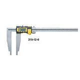 山东代理安度重型数显卡尺315-12-0