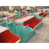贵州铜仁浮选机聚氨酯叶轮盖板|橡胶盖板a