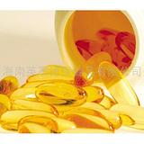补钙维康钙软胶囊代加工-品质服务保健品厂家