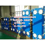 供应派斯特化工焊接换热器耐高温高压物料不腐蚀换热器