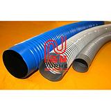 蛐纹弹簧吸尘管,弹簧钢丝吸尘管,蛐纹吸尘软管