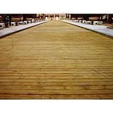 苏州圣方木业 木地板8