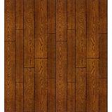 苏州圣方木业 木地板2