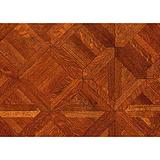 苏州圣方木业 木地板7