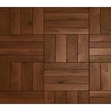 苏州圣方木业 木地板10