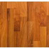 苏州圣方木业 木地板3