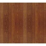 苏州圣方木业 木地板5