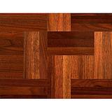 苏州圣方木业 木地板4