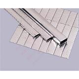 优势供应EMI、EMS屏蔽材料导电铝箔泡棉
