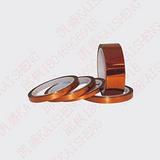 优势供应琥珀色耐高温胶带金手指KAPTON/聚酰亚胺胶带3M5413