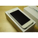 低价批发苹果iPhone 5(16GB)2000元