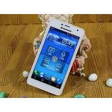 低价批发联想 K860i手机特价700元