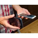 低价批发三星 GALAXY Note II N7100售1800元