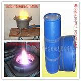 醇油增热稳定剂,蓝白火的醇油添加剂