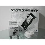 SEIKO精工中英文标签纸 标签色带