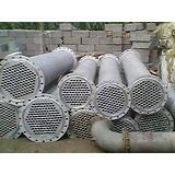 供应二手冷凝器/二手不锈钢列管冷凝器价格