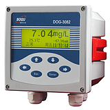 溶解氧分析仪DOG-3082,烟台工业溶氧仪