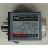DV1204W进口马达调速器 松下马达控制器 松下变换器DV1234W