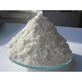 硫酸高铁铵