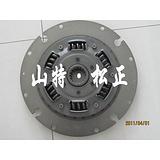 发动机连接器22U-01-21310 减震盘,小松配件\小松纯正配件