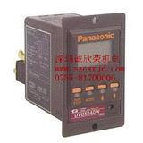 深圳松下数显调速器 松下数显调速器价格及报价 DVUX940W