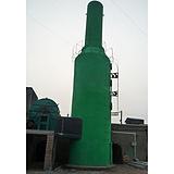 供应砖窑脱硫设备生产厂家 河北脱硫除尘器