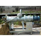 山西生活污水处理设备  小区生活污水处理设备