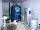 杭州棉纺织印染污水处理设备  纯棉纺织印染污水处理设备