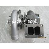 涡轮增压器6156-81-8170 小松配件,小松挖掘机配件