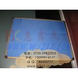 广州软木板,环保更安心,天然软木板T