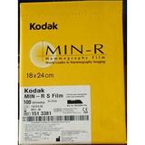 柯达KODAK 5800DVB+胶片 乳腺激光胶片