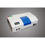 德瑞克DRK122透光率雾度测定仪